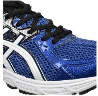 Asics Men's GEL-Contend 2 X-Wide Running Shoe