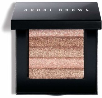 Bobbi Brown Shimmer Brick Compact - Pink Quartz