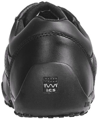 Wolverine Aurora iCS Slip-Resistant Oxford Shoes - Leather (For Women)