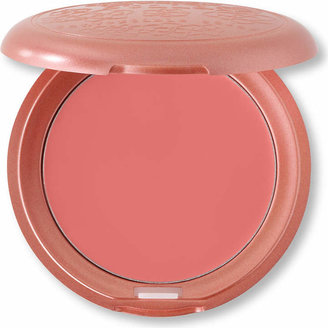 Stila Convertible colour lip and cheek stain