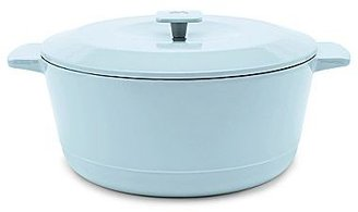 JCPenney jcp EVERYDAYTM 7-qt. Enameled Cast Iron Round Dutch Oven