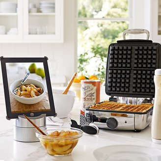 All-Clad Belgian Waffle Makers