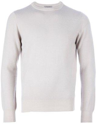 Molecole Cashmere sweater