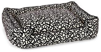 Rose Lounge Bed