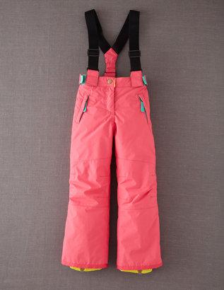 Boden Ski Trousers