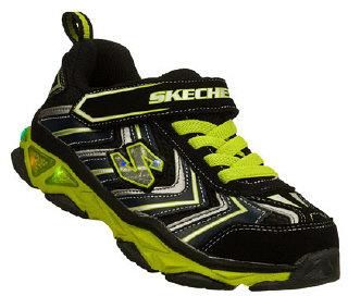Skechers Kids' Lova Pre/Grd