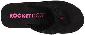Rocket Dog Diver Women's Sandals
