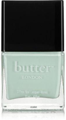 Butter London Fiver - Nail Polish, 11ml