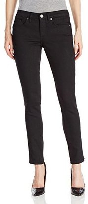 Calvin Klein Jeans Women's Curvy Skinny Jean $69.50 thestylecure.com