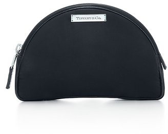 Tiffany & Co. Cosmetic bag
