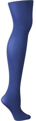 Old Navy Women's Tights