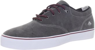 Emerica Men's The Reynolds Cruisers Skate Shoe