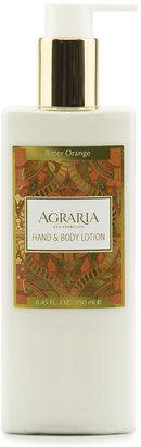 Agraria Bitter Orange Hand & Body Lotion