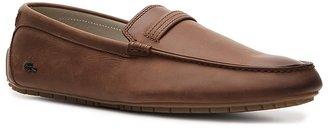 Lacoste Men's Rodez Loafer