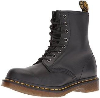 Dr. Martens Women's 1460 W 8 Eye Boot $44.93 thestylecure.com