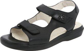 Propet Women's Tahoe Sandal $18.99 thestylecure.com