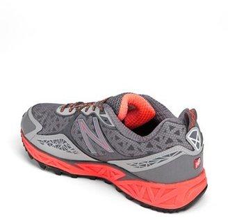 New Balance '910' Trail Running Sneaker (Women)
