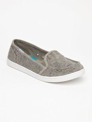 Roxy Lidette Shoes
