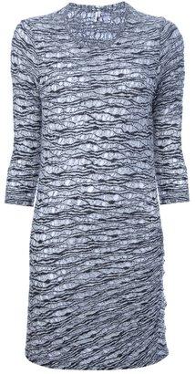 IRO 'Wilma' dress