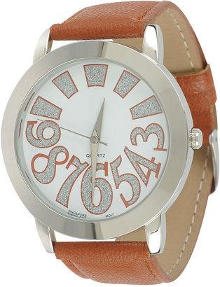 Forever 21 Nouveau Watch
