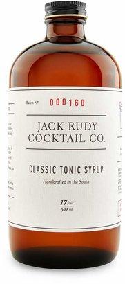 Sur La Table Jack Rudy Cocktail Co. Classic Tonic