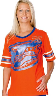 University Of Florida Tunic $34.99 thestylecure.com