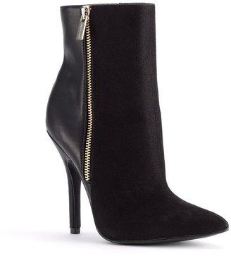 JLO by Jennifer Lopez high heel ankle boots - women