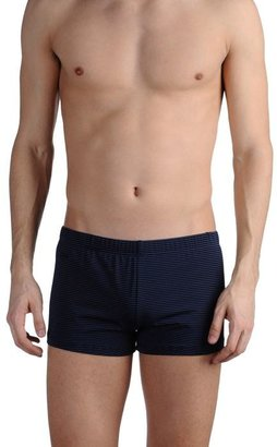 Christian Dior Swimming trunks