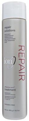 Ion Effective Care Treatment Shampoo $2.79 thestylecure.com