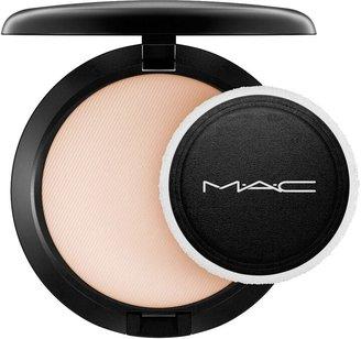 MAC Cosmetics MAC Blot Powder/Pressed