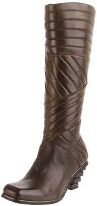 Eject Women's 13858 Boot