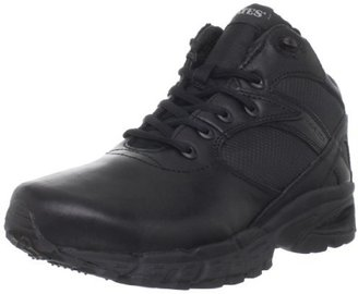 Bates Footwear Bates Men's Delta Trainer Work Shoe