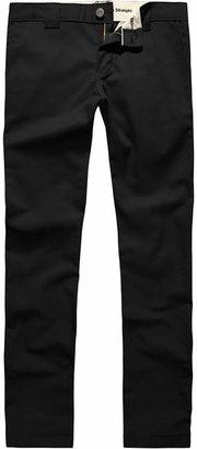 Dickies Boys Skinny Pants