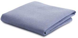 Sur La Table MysticMaid® Reusable Cleaning Cloth