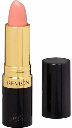 Revlon Super Lustrous Shine Lipstick Pink Cognito