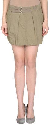 Vanessa Bruno ATHE' Mini skirt