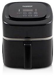 Brio Nuwave 6 Quart Digital Air Fryer