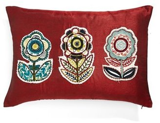 Nordstrom 'Flora' Accent Pillow