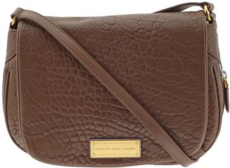 Marc by Marc Jacobs The Nash