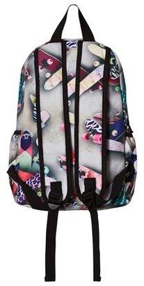 Molo Girl Gone Skating Big Backpack