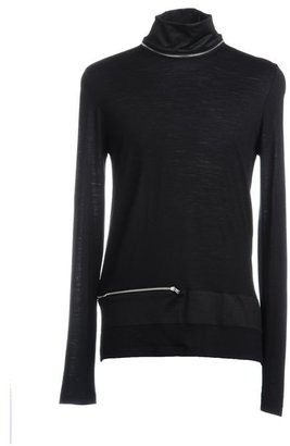 Balenciaga Long sleeve t-shirt