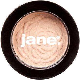 Ulta Jane Cosmetics Matte Eye Shadow