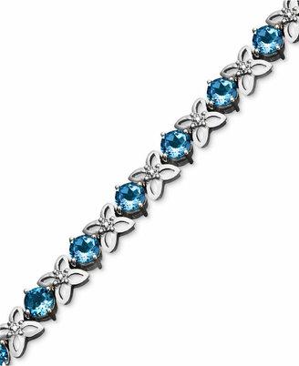 Macy's Beautiful bracelet