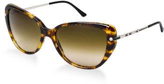 Ralph Lauren Sunglasses, RL8094B