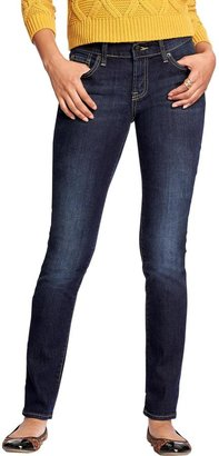Old Navy Women's The Flirt Skinny Jeans