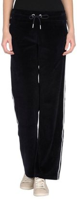 Emporio Armani EA7 Sweat pants