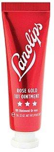 Lano Lanolips Rose Gold 101 Ointment