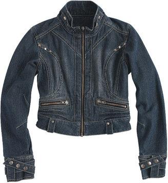 Delia's Corey Denim Jacket