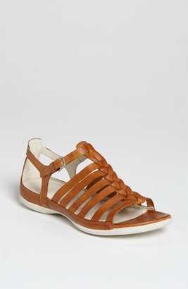 Ecco 'Flash' Sandal