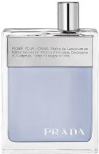Prada Parfums Men